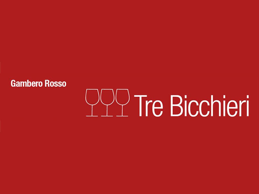 Vini buoni for Ricette gambero rosso